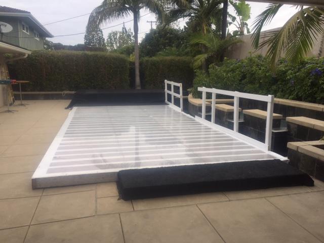plexi-glass-pool-cover – Dance Floor Pool Cover Rental-Plexi Glass ...