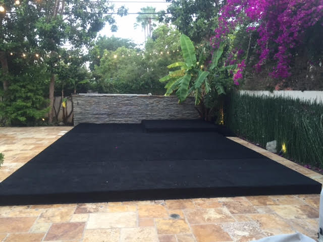 permanent hard surface pool covers that you can walk on dance floor pool cover rental plexi. Black Bedroom Furniture Sets. Home Design Ideas